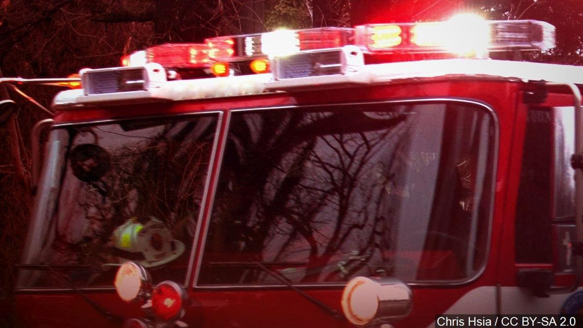 Police Marijuana Grow Operation Found At Scene Of Maidencreek Township Fire Berks Regional News Wfmz Com He cries out in pain as if he's having a heart. maidencreek township fire