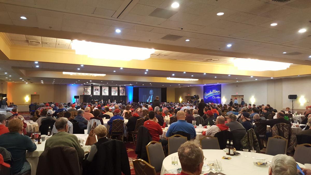 01-21-20 Baseballtown Caravan at Crowne Plaza crowd 2.jpg
