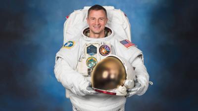 11-5-19 NASA Astronaut Andrew Morgan.jpg