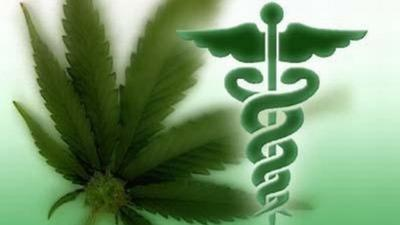 Emmaus closer to Medical Marijuana Ordinance