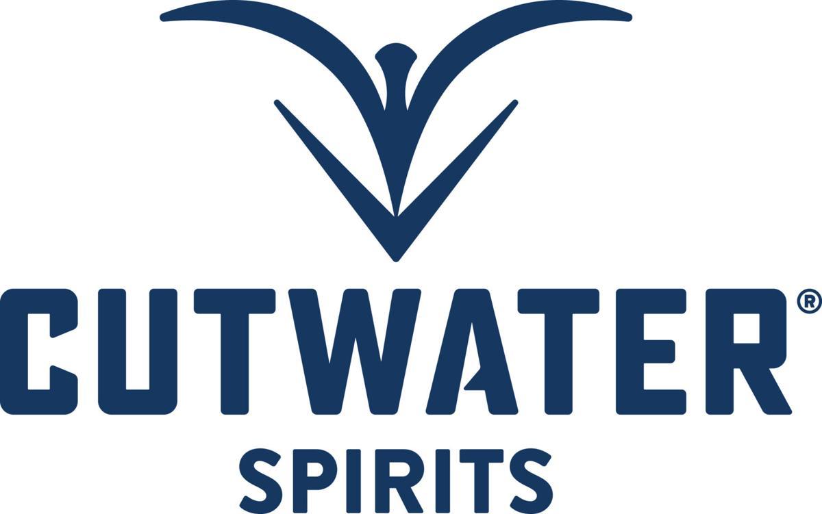CUTWATER SPIRITS CELEBRATES OVER 1,000 AWARDS (PRNewsfoto/Cutwater Spirits)