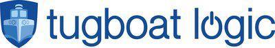 Tugboat_Logic_Tugboat_Logic_Secures_Funding_to_Expand_its_Securi.jpg