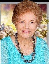 Nancy Lynne Harris
