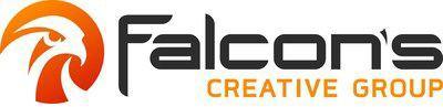 Falcons_Creative_Group_Logo.jpg