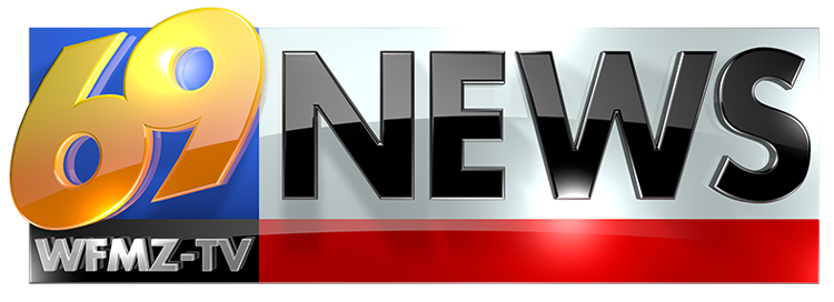 69 News- WFMZ-TV logo