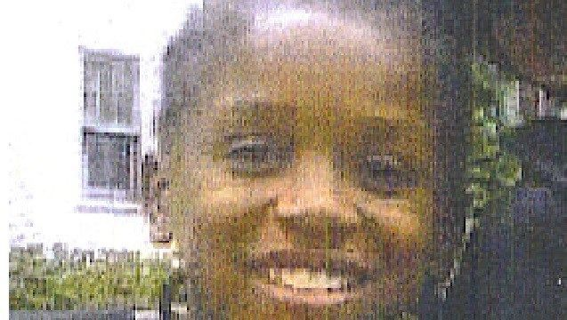 PD: 11-year-old boy missing from Hartford