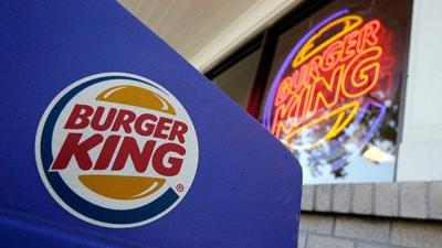 Man calls 911 when Burger King doesn't honor his coupons