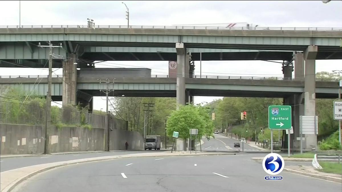 Voters to decide on transportation project funds in November