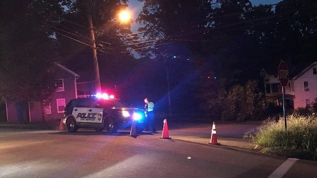 Police identify motorcyclist killed in East Hampton crash