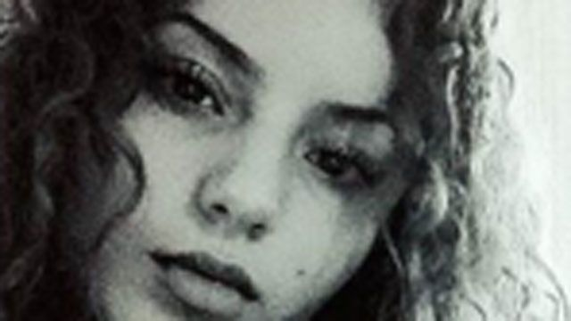 Torrington police looking for 16-year-old girl who went missing a month ago