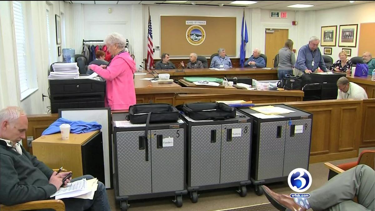 VIDEO: Recounts set in a number of state races, including House speaker