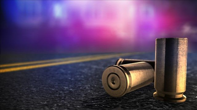 Police identify 17-year-old killed in Hartford shooting