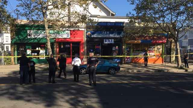 PD: Convenience store owner killed in New Haven shooting