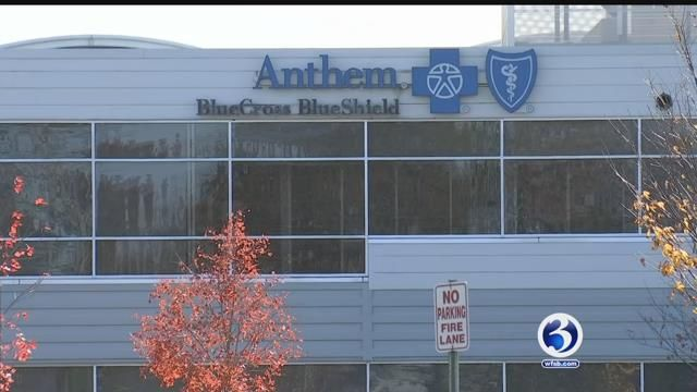 Anthem and Hartford Healthcare reach multi-year deal