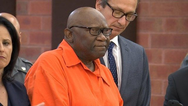 Man convicted of murder in 1991 given new trial