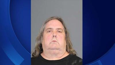 PD: School bus driver accused of falling asleep at wheel
