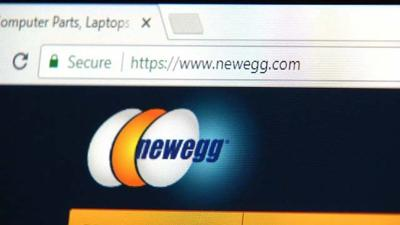 Newegg to collect CT sales tax after angering customers