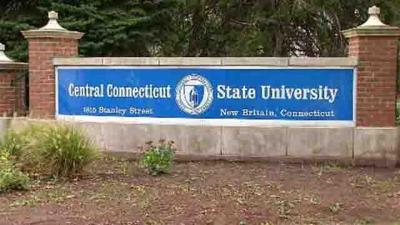 Scathing report calls CCSU police department 'fraternity-like' after mishandled sex assault complaint