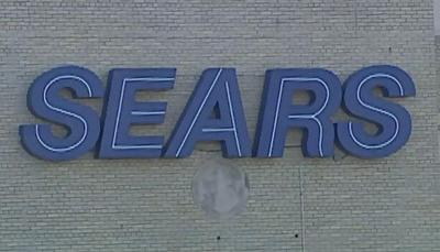 Sears, Sears Auto Center in West Hartford to close next year