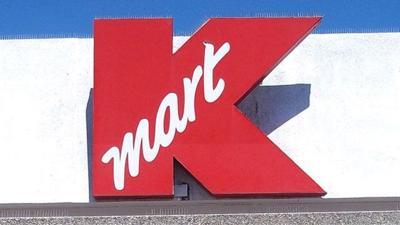 Sears is closing 28 more Kmart stores including one in CT