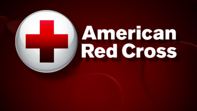 Red Cross issues emergency call for blood