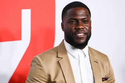 Kevin Hart breaks silence as cause of car crash determined