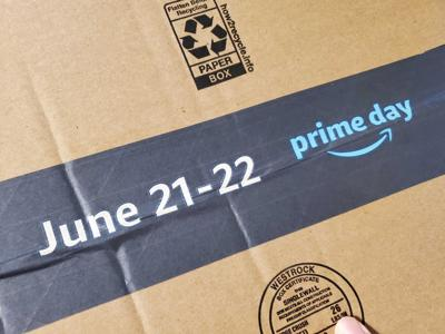Why this Prime Day may fall flat for Amazon's stock