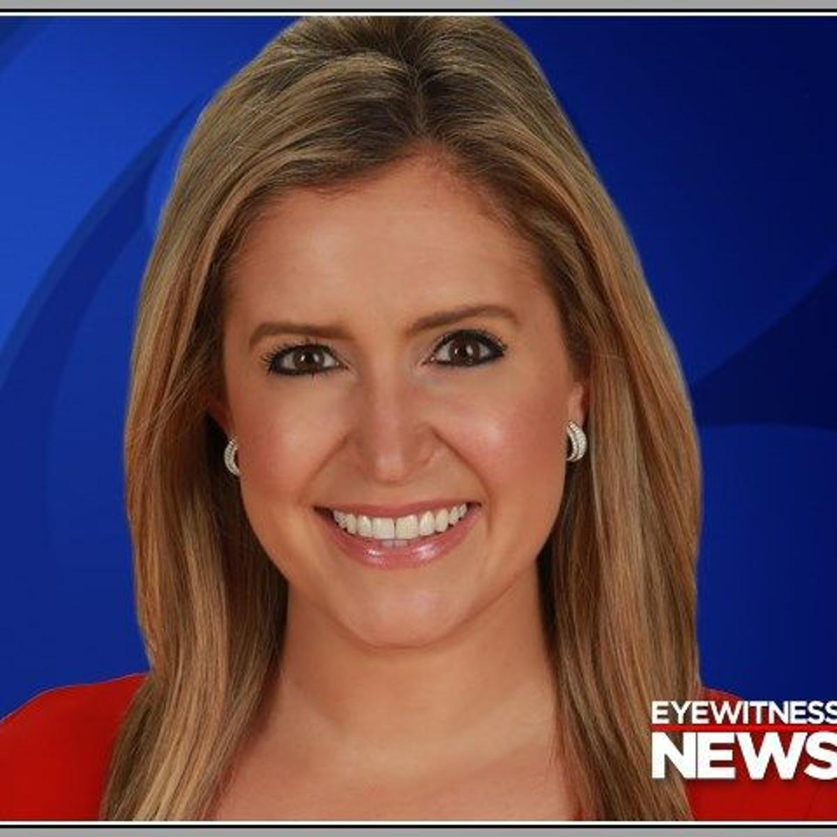 Erin Connolly | Station Information | wfsb com