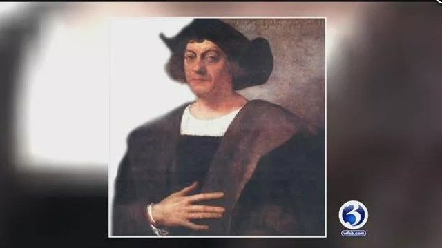 Backlash after school district votes to rename Columbus Day