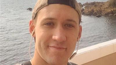 Funeral to be held for Suffield sailor killed on USS John S. McCain