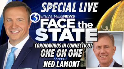 Face the State Lamont