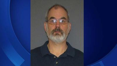 Former Glastonbury hardware store manager faces sex assault charge