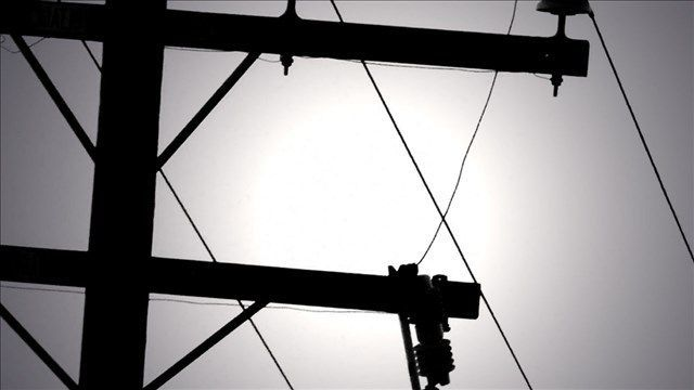 Power restored after large outage in Southbury