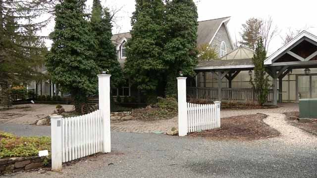 Longtime West Hartford nursery to be transformed into new homes