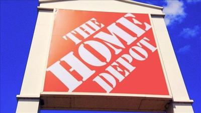 Home Depot to hire 900 people in Hartford