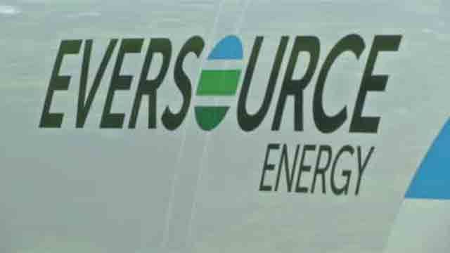 Eversource to inspect lines with helicopter today