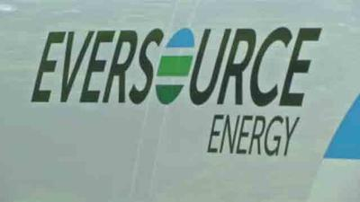Eversource (generic)