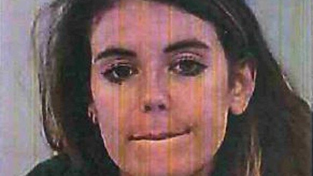 Darien woman thought she was in New Jersey after wrong way crash involving state police