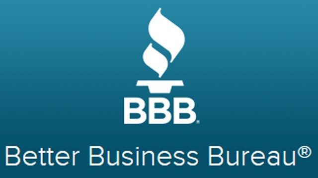 CT BBB offers tips to avoid 'utility-related imposter fraud'
