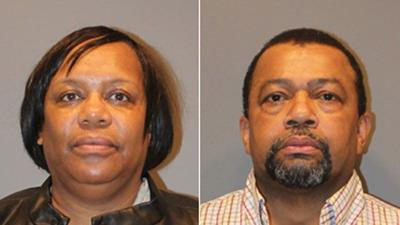 2 CT residents charged with voter fraud during November election