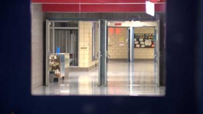 Parents raise concerns about bullying, call for zero tolerance policy