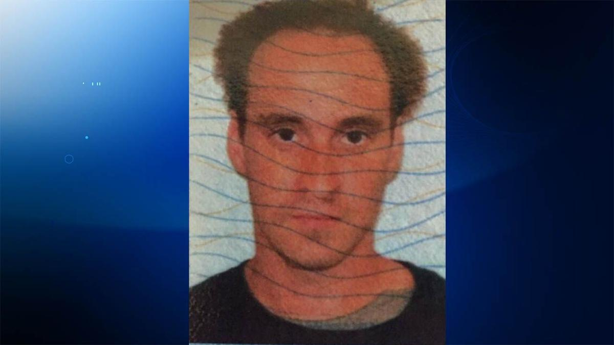 Body found near sub base is that of missing kayaker