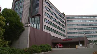 A seventh child who contracted a mold infection at Seattle Children's Hospital has died