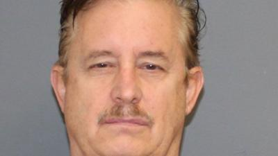 Former manager of CT restaurantcharged with sexual assault