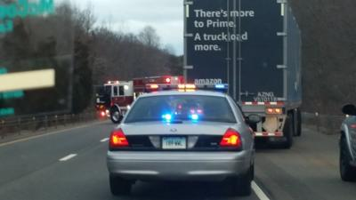 Bristol man killed in car accident on Route 9 in Essex | News | wfsb com