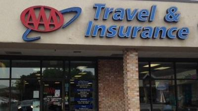 Aaa Cromwell Ct >> Aaa Says No Dmv Services At Cromwell Office For A Few Days News