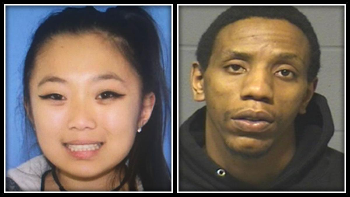 PD: Suspects in deadly Manchester restaurant shooting arrested