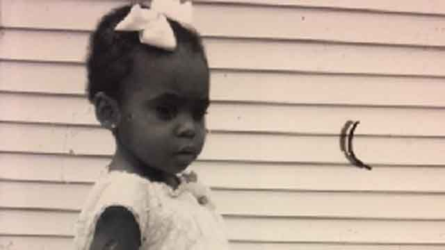 Norwich police locate 3-year-old who had been missing