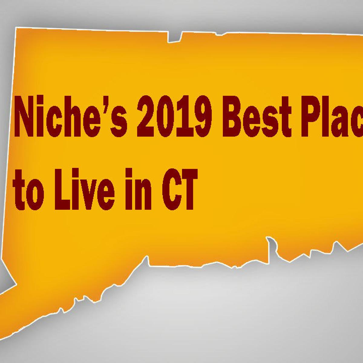 Educational website releases list of 'Best Places to Live in