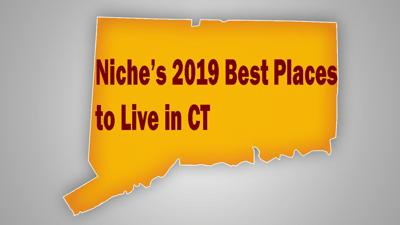 best places to live.jpg